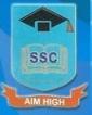 shri shiv chaitanya Academy Sr. Sec. School,  v.p.o.bhora kalan distt-gurgaon haryana - 122413 Logo
