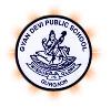 Gyan Devi Public Senior Secondary School,  Sector 17 A Sukhrali Logo