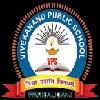Vivekanand Middle School Logo Image