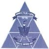 Summer Fields School,   DLF Qutab Enclave Complex Logo