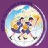 Manav Mangal School Logo Image