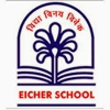 Eicher School,  Sector-46 Logo