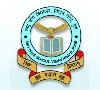 Air Force School,  Old Delhi Road Logo