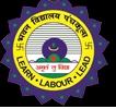 Bhavan Vidyalaya Logo Image