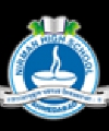 Nirman High School,   Opp.Shabri Apartment Logo