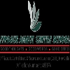 Firdaus Amrut Centre School Logo Image