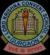 Lord Krishna Convent School,   Chanchal Vihar Logo