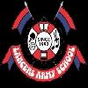 Lancers Army School,  London House Logo