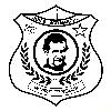 Don Bosco High School,  Vadodara Corporation Logo