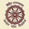 Sardar Patel Vidyalaya Logo Image