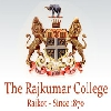 Rajkumar College Logo Image