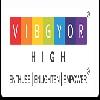 VIBGYOR High School,  Opp. Banco Product Logo