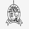 St. Anthony. Secondary School,  Devali Balicha Logo