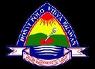 Donyi Polo Vidya Bhawan,  Papumpare Logo