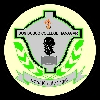 Don Bosco College Logo Image