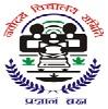 Jawahar Navodaya Vidyalaya Logo Image