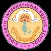 Siddharth International Public School Logo Image