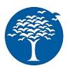 N. H. Goel World School,  Vidhan Sabha Road Logo