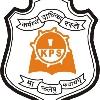 Krishna Public School Logo Image