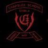 Chapslee School,   Bharari Road Logo