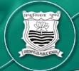 Greenfields Public School Logo Image