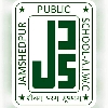 Jamshedpur Public School Logo Image