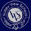 Valley View School Logo Image