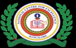 National Centre For Excellence,  7th Cross Road Logo