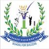 Yashasvi Vidyanikethan Logo Image