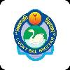 Lucky Bal Niketan Sss,  Jodhpur City Logo