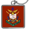 Sainik School,  Bhubaneswar Mc Logo