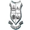 Loyala School, Xavier Rd Logo