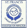 St. Xavier High School,  School No. 08391 Logo