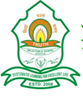 New Generation Junior College,  Narayanaguda Logo