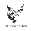 The Hyderabad Public Schoool,  Secunderabad Logo