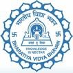 Bhavan's Gangabux Kanoria Vidyamandir (Bhartiya Vidya Bhavan) Logo Image