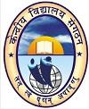 Kendriya Vidyalaya. Iit Campus Logo Image