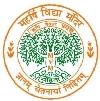 Maharishi Vidya Mandir Senior Secondary School,  No. 28 Logo