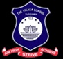 The Vikasa Higher Secondary Schol Logo Image
