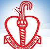 Good Shepherd Matriculation Higher Secondary School Logo Image