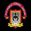 Sadhu Vaswani Primary School,  Jaipur East Logo