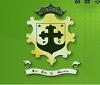 Sacred Heart Matriculation Higher Secondary School,  Church Park Logo