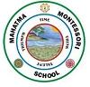 Mahatma Montessori School,  Gopalakrishnannagar Logo