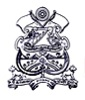 Coimbatore Corporation Girls Higher Secondary School Logo Image
