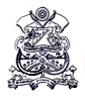Coimbatore Corporation Girls Higher Secondary School,  Oppanakara St Logo