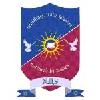 Neerja Modi Senior Secondary School,  Jaipur West Logo