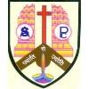 St. Anslem Pinc City Senior Secondary School Logo Image