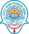Padma Seshadri Bala Bhavan Logo Image