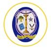 Don Bosco Matric Higher Secondary School,  8th East Main Road Logo