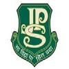 Janki Devi Public School,  Senior Sec Logo